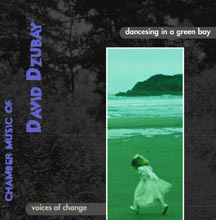 dgb cover